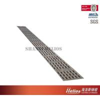 Buy cheap Gully Grating 3(HNSS003) from wholesalers