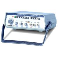 Buy cheap Analog Function Generator, GFG-8015G from wholesalers
