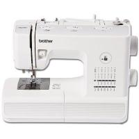 China Sewing Machines Brother XR27NT on sale