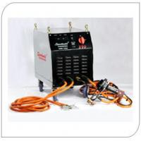 Buy cheap Drawn Arc Stud Welder from wholesalers