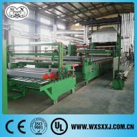 Buy cheap for PVC Products, China PVC Calender Machinery making factory from wholesalers