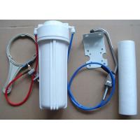 Buy cheap Whole House Water Filter Cartridge from wholesalers