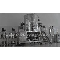 Buy cheap Spray Drying Machine from wholesalers