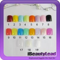 Nail manicure nail free image nail art collection for women on