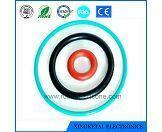 Buy cheap China Supplier Silicone O Rings/Viton O Ring/FKM O Ring/NBR O Ring/ HNBR O Ring/EPDM O Ring from wholesalers