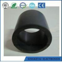 Buy cheap Custom Molded Rubber Bushing With High Quality from wholesalers