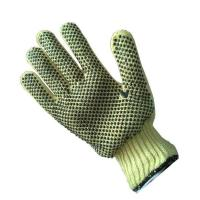 Buy cheap Knit Gloves HYC22 from wholesalers