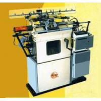 Buy cheap LNE-NT02 Full Computerized Gloves Knitting Machine from wholesalers