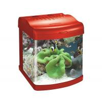 Buy cheap MT-30 MT series Aquarium from wholesalers