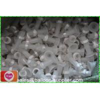 Buy cheap BS-03 Valves for Helium Balloons with Ribbons BS-03 from wholesalers