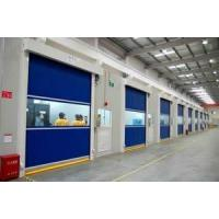 Buy cheap Roller Shutter Door from wholesalers