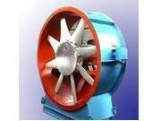 Buy cheap FZ40-11, FZ35-11 Textile axial fan from wholesalers