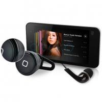 Buy cheap Stereo Earphone from wholesalers