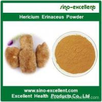 Buy cheap Monkey Head Mushroom extract powder from wholesalers