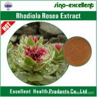 Buy cheap Salidroside Rhodiola Rosea Extract from wholesalers