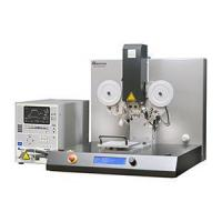 Buy cheap Hot-Bar Reflow Soldering & Heat Staking Systems - newhorizon from wholesalers