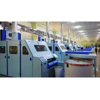 Buy cheap Carding-Machine from wholesalers