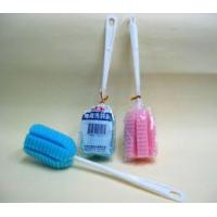 Buy cheap C-One Sponge Cup cleaning brush from wholesalers