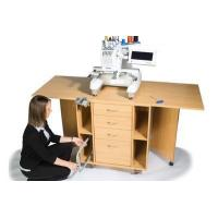 Buy cheap Horn Stella 3006 Sewing Cabinet from wholesalers