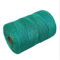Buy cheap PE Braided Twines from wholesalers