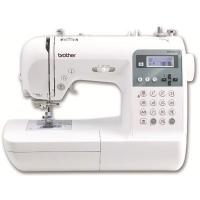 Buy cheap Brother Innovis NV55 Sewing Machine from wholesalers