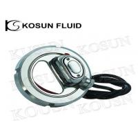 Buy cheap Electric Union Sight Glass from wholesalers