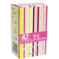 Buy cheap Tea Blossom Instant Tea from wholesalers