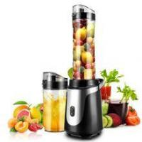 Buy cheap High power ice blender from wholesalers