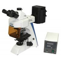 Buy cheap Fluorescence Microscope MOF-500 from wholesalers