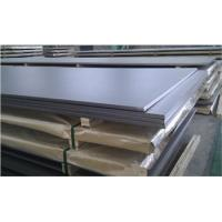 Buy cheap Nickel and Ultratek from wholesalers