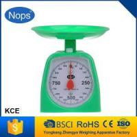 Buy cheap Mechanical Baggage Scale BT-203.1 from wholesalers