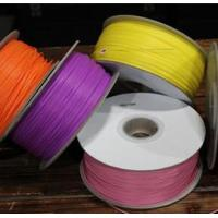 Buy cheap PETG 3D printer filament material from wholesalers