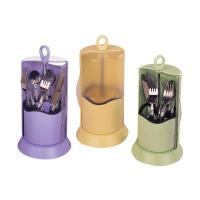 Buy cheap Cutlery Caddy Item No. KY-190 from Wholesalers