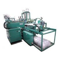 Buy cheap Compact Thermoforming Machine (Vacuum Forming) from wholesalers