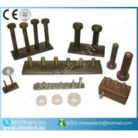 Buy cheap shear stud with CE from wholesalers