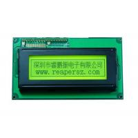 Buy cheap Graphic LCD Module 12832A-01 from wholesalers
