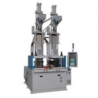 Buy cheap Two-color injection molding machine handle from wholesalers
