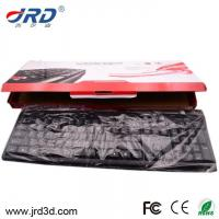 Buy cheap JRD-KB001 USB Wired Keyboard from wholesalers