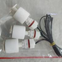 Buy cheap 10W 0.5A Low Current Liquid Level Float Switch from wholesalers