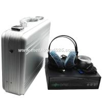 Buy cheap Best quality DM818 metatron nls bioresonance health analyzer body system from wholesalers
