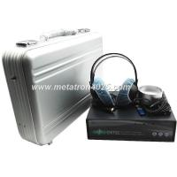 Buy cheap best price russian version 4025 bioresonance health scan and therapy manufacturers in china from wholesalers