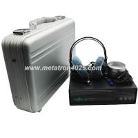 Buy cheap hot selling Original software nuclear magnetic resonance metatron nls 4025 health scanner from wholesalers