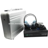 Buy cheap 2016 DM818 nuclear magnetic resonance metatron nls 4025 hunter upgraded version health analyzer from wholesalers