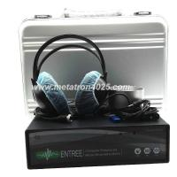 Buy cheap Door to door metatron nls 25d nls bioresonance health analyzer from wholesalers