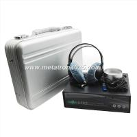 Buy cheap Free upgrade high stability of the metatron hunter 4025 health analysis equipment body system from wholesalers
