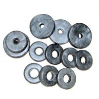 Buy cheap Treat water expansion o-ring seal | expansion bolt o-ring seal from wholesalers