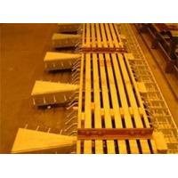 Buy cheap Large displacement module type expansion joint from wholesalers