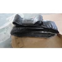 Buy cheap Butyl rubber self-adhesive strip product