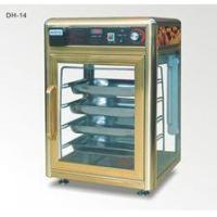 Buy cheap pizza warming showcase from wholesalers