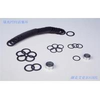 Buy cheap Filled PTFE piston rings used for automotive air condition c from wholesalers